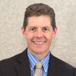 Mark Matney - DUI - Reckless Driving - Matney Law PLLC - Newport News Virginia