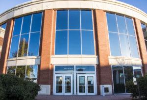 DUI Defense Attorney - Matney Law PLLC